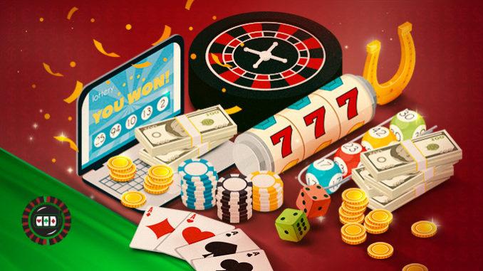 online poker echtgeld